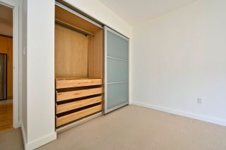 """Photo 20: 305 2424 CYPRESS Street in Vancouver: Kitsilano Condo for sale in """"CYPRESS PLACE"""" (Vancouver West)  : MLS®# R2572541"""