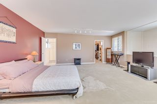 """Photo 17: 8217 WOODLAKE Court in Burnaby: Government Road House for sale in """"GOVERNMENT ROAD AREA"""" (Burnaby North)  : MLS®# R2159294"""