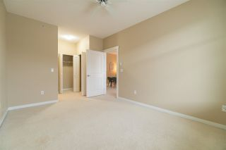 """Photo 22: 416 9299 TOMICKI Avenue in Richmond: West Cambie Condo for sale in """"MERIDIAN GATE"""" : MLS®# R2517614"""