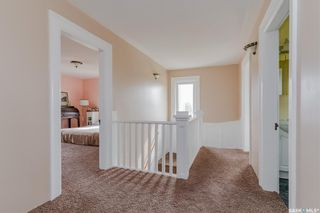 Photo 13: 12 Cory Crescent in Corman Park: Residential for sale (Corman Park Rm No. 344)  : MLS®# SK868267