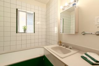 Photo 11: 3782 W 29TH AVENUE in Vancouver: Dunbar House for sale (Vancouver West)  : MLS®# R2600466