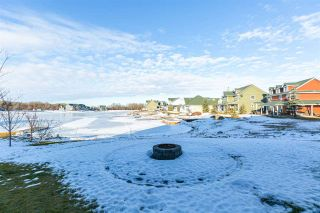 Photo 32: : Rural Wetaskiwin County House for sale : MLS®# E4223859