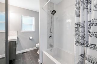 Photo 21: 5520 6 Avenue in Delta: Pebble Hill House for sale (Tsawwassen)  : MLS®# R2606042