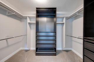 Photo 36: 1130 HAINSTOCK Green SW in Edmonton: Zone 55 House for sale : MLS®# E4253322