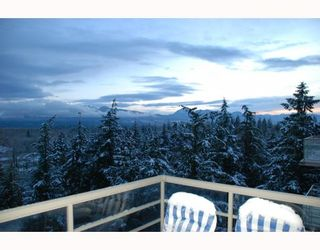 """Photo 2: 1702 5639 HAMPTON Place in Vancouver: University VW Condo for sale in """"THE REGENCY"""" (Vancouver West)  : MLS®# V753599"""