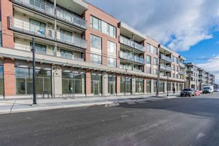 Photo 39: 350 5355 LANE STREET in Burnaby: Metrotown Condo for sale (Burnaby South)  : MLS®# R2610892