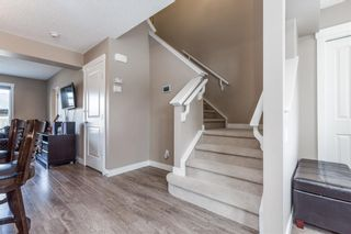 Photo 13: 306 FIRESIDE Boulevard: Cochrane Detached for sale : MLS®# C4299491