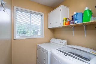 """Photo 22: 32082 ASHCROFT Drive in Abbotsford: Abbotsford West House for sale in """"Fairfield Estates"""" : MLS®# R2576295"""
