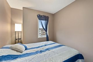 Photo 21: 628 Copperpond Boulevard SE in Calgary: Copperfield Row/Townhouse for sale : MLS®# A1104254