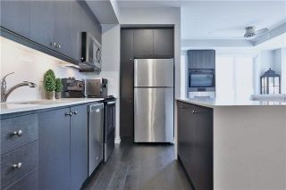 Photo 9: 145 Long Branch Ave Unit #18 in Toronto: Long Branch Condo for sale (Toronto W06)  : MLS®# W3985696