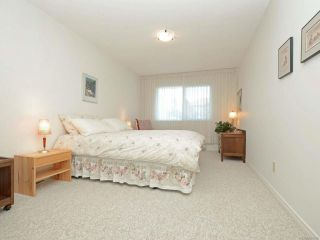 Photo 15: 794 Country Club Dr in COBBLE HILL: ML Cobble Hill House for sale (Malahat & Area)  : MLS®# 751968