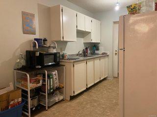 Photo 4: 305 7450 Rupert St in : NI Port Hardy Condo for sale (North Island)  : MLS®# 882086