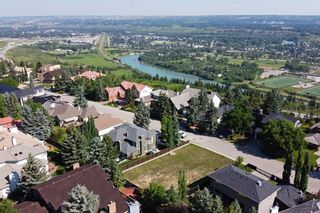Photo 9: 51 Patterson Drive SW in Calgary: Patterson Residential Land for sale : MLS®# A1128688