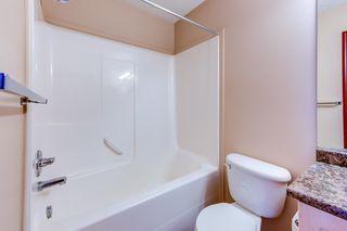 Photo 26: 7927 7 Avenue in Edmonton: Zone 53 House Half Duplex for sale : MLS®# E4254722