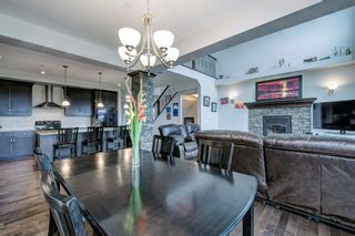 Photo 11: 661 Muirfield Crescent: Lyalta Detached for sale : MLS®# A1061463