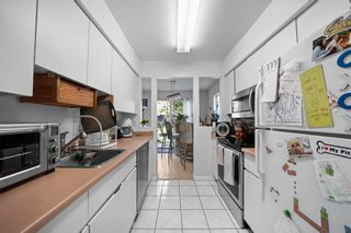 Photo 8: 10 1255 E 15TH Avenue in Vancouver: Mount Pleasant VE Townhouse for sale (Vancouver East)  : MLS®# R2599314