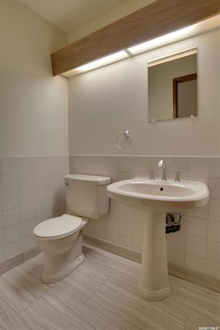 Photo 17: 179 Neatby Place in Saskatoon: Parkridge SA Residential for sale : MLS®# SK862703