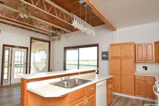Photo 16: Aminur Rahman Nabila Hasan Acreage in Vanscoy: Residential for sale (Vanscoy Rm No. 345)  : MLS®# SK871737
