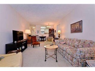 Photo 3: 306 1521 Church Ave in VICTORIA: SE Cedar Hill Condo for sale (Saanich East)  : MLS®# 746960