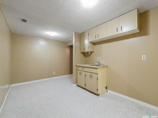 Photo 15: 1627 Vickies Avenue in Saskatoon: Forest Grove Residential for sale : MLS®# SK788003