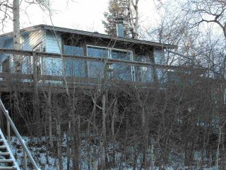 Photo 38: 110 Homestead Trail: Rural St. Paul County House for sale : MLS®# E4178633