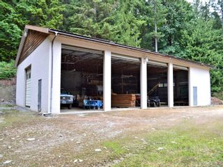 Photo 68: 320 Huck Rd in : Isl Cortes Island House for sale (Islands)  : MLS®# 863187