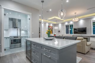 """Photo 16: 898 W 24 Avenue in Vancouver: Cambie House for sale in """"THE LAUREL"""" (Vancouver West)  : MLS®# R2547961"""