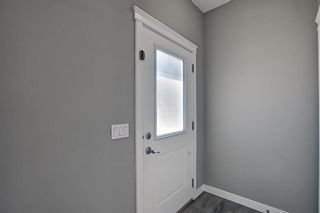 Photo 31: 26 Evanscrest Heights NW in Calgary: Evanston Detached for sale : MLS®# A1127719
