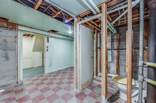 Photo 31: 177 O'connor Drive in Toronto: East York House (Bungalow) for sale (Toronto E03)  : MLS®# E5360427
