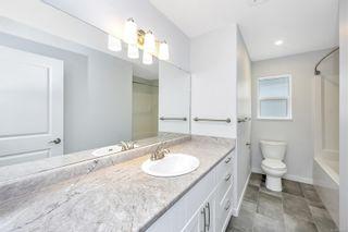 Photo 17: 6302 Highwood Dr in : Du East Duncan House for sale (Duncan)  : MLS®# 887757