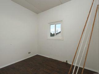 Photo 10: 6558 Lanark Ave in : Sk Sooke Vill Core House for sale (Sooke)  : MLS®# 864025