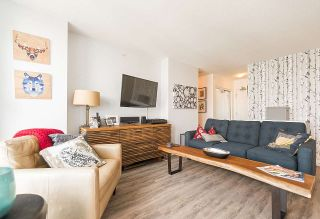 """Photo 2: 3302 602 CITADEL PARADE in Vancouver: Downtown VW Condo for sale in """"SPECTRUM 4"""" (Vancouver West)  : MLS®# R2197310"""