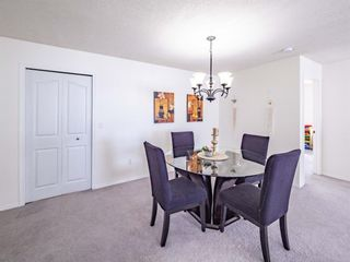 Photo 6: 1117 1117 Tuscarora Manor NW in Calgary: Tuscany Apartment for sale : MLS®# A1073470