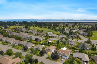 Photo 51: 880 Monarch Dr in : CV Crown Isle House for sale (Comox Valley)  : MLS®# 879734