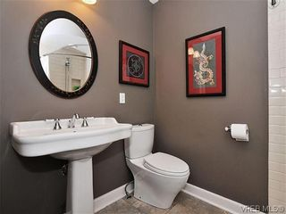 Photo 15: 1120 Woodstock Ave in VICTORIA: Vi Fairfield West House for sale (Victoria)  : MLS®# 606322