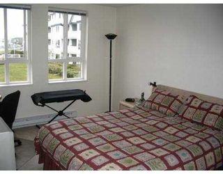 """Photo 4: 218 12639 NO 2 RD in Richmond: Steveston South Condo for sale in """"NAUTICA SOUTH"""" : MLS®# V582114"""