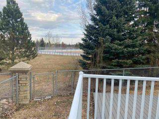 Photo 30: 711 PORTER Court in Edmonton: Zone 58 House for sale : MLS®# E4243309