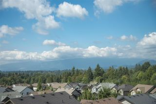 Photo 13: 10649 249 Street in Maple Ridge: Thornhill MR House for sale