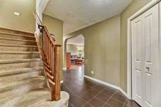 Photo 11: 199 Sagewood Drive SW: Airdrie Detached for sale : MLS®# A1119467