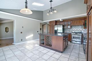 Photo 25: 305 EAST CHESTERMERE Drive: Chestermere Detached for sale : MLS®# A1120033