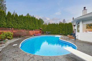 """Photo 11: 13840 65TH Avenue in Surrey: East Newton House for sale in """"Creekside Park"""" : MLS®# R2555888"""