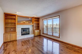 Photo 12: 47 Hawkville Mews NW in Calgary: Hawkwood Detached for sale : MLS®# A1088783