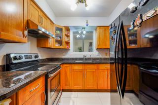 Photo 4: 3259 SAMUELS Court in Coquitlam: New Horizons House for sale : MLS®# R2484157