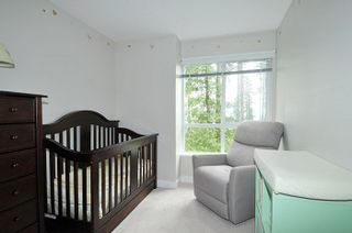 """Photo 15: 122 1480 SOUTHVIEW Street in Coquitlam: Burke Mountain Townhouse for sale in """"CEDAR CREEK NORTH"""" : MLS®# R2262890"""