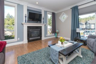 Photo 7: 2289 Nicki Pl in : La Thetis Heights House for sale (Langford)  : MLS®# 885701