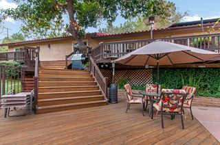 Photo 18: MOUNT HELIX House for sale : 4 bedrooms : 4326 Calavo Drive in La Mesa