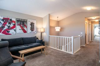 Photo 18: 204 Masters Crescent SE in Calgary: Mahogany Detached for sale : MLS®# A1143615