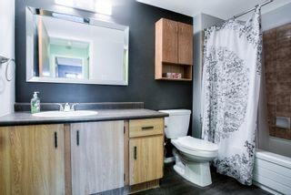 Photo 14: 1305 1044 Bairdmore Boulevard. in Winnipeg: Condominium for sale : MLS®# 202010082