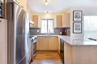 """Photo 12: 210 2958 SILVER SPRINGS Boulevard in Coquitlam: Westwood Plateau Condo for sale in """"TAMARISK"""" : MLS®# R2536645"""