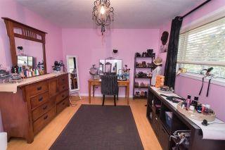 Photo 11: 18951 121 Avenue in Edmonton: Zone 40 House for sale : MLS®# E4239592